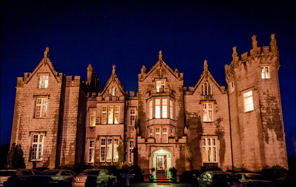 Castle Coordinating: A Few Tips on Planning a Trip to Ireland
