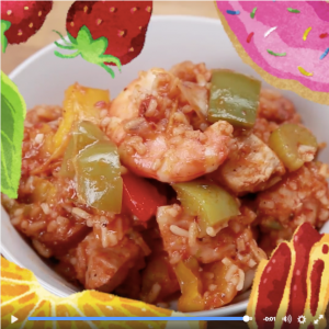 one-pot-jambalaya-tasty-recipe