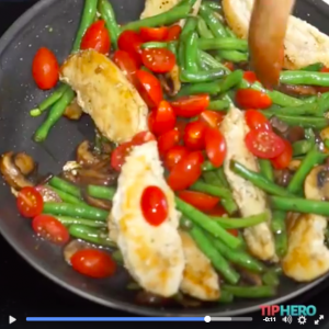 one-pan-balsamic-chicken-tasty-recipe